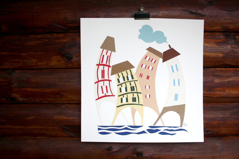 dancinghouse-papercut-emiliethieuleux