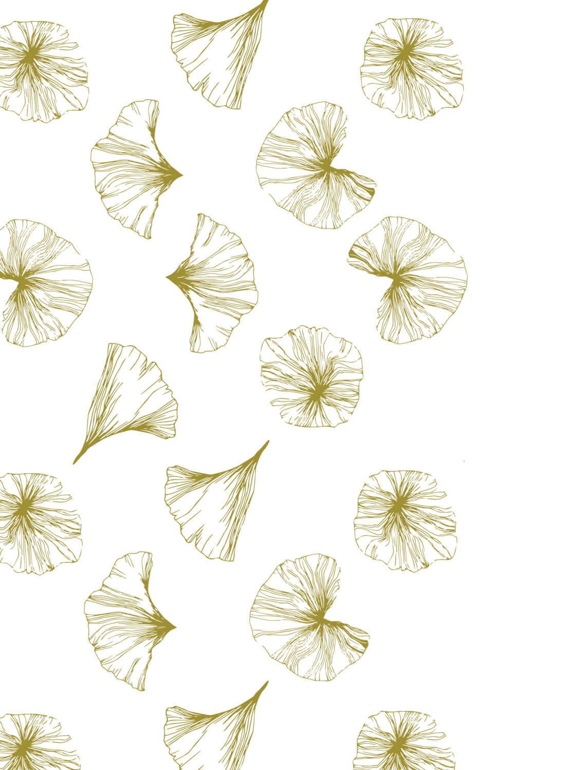 pattern-feuilles-taille1-