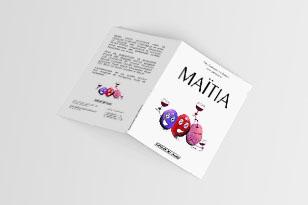 maitia2