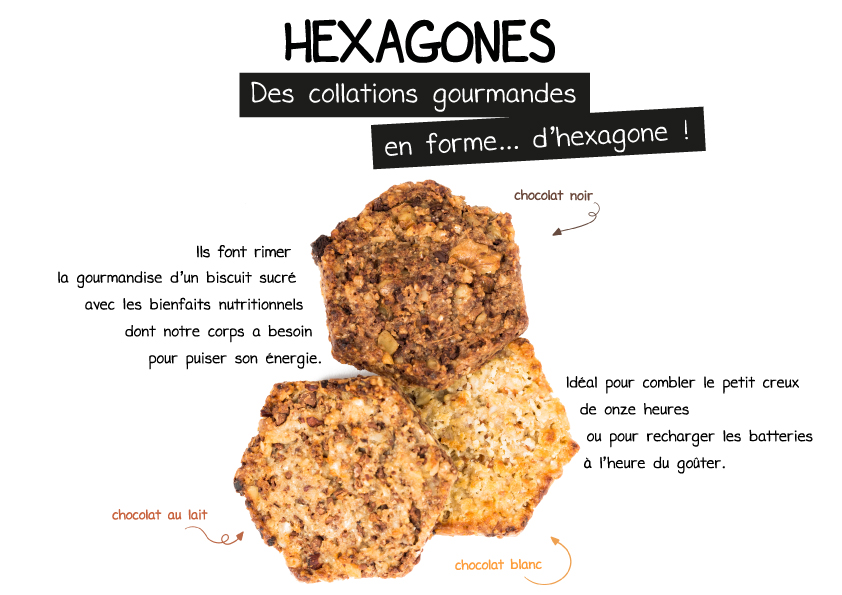 _Hexagone72dpi_correction